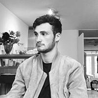 Jonathan Salomons Cryptohopper