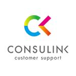 Consulink