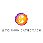 De Communicatiecoach