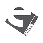 Esteco