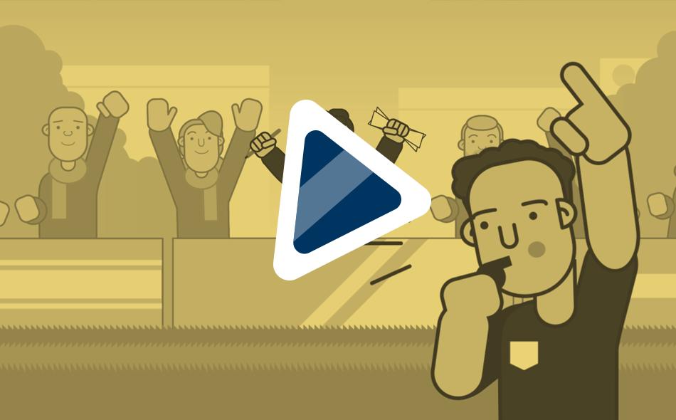 thumbnail fontys pass explainer animation